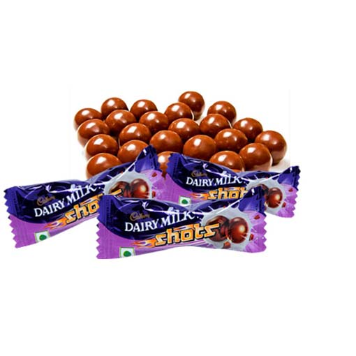 brand cadbury mrp 2 00 you pay 2 00 availability instock this