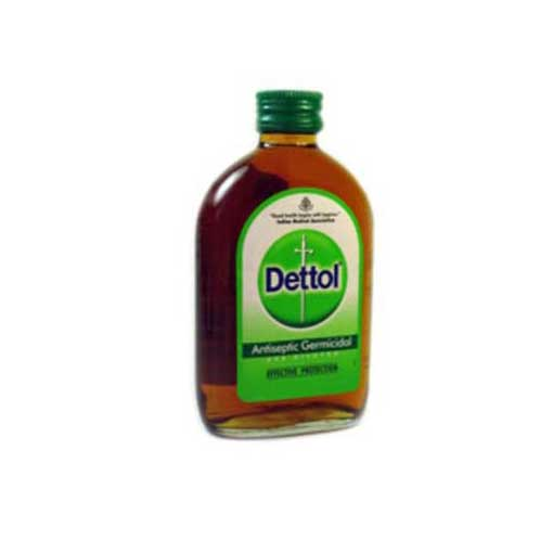 online grocery shop trivandrum at kada in dettol